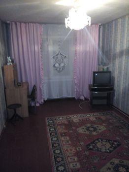 Продажа квартиры, Магадан, Ул. Попова - Фото 1