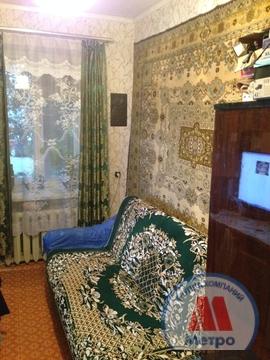Коммерческая недвижимость, ул. Володарского, д.4 - Фото 4