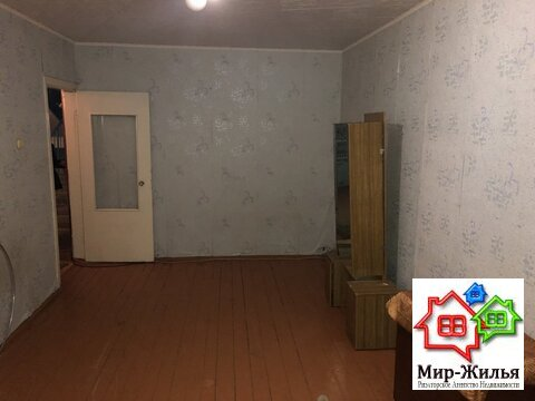 Продажа квартиры, Волгоград, Ул им Быстрова - Фото 5