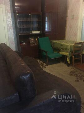 Продажа квартиры, Старая Русса, Старорусский район, Ул. Минеральная - Фото 2