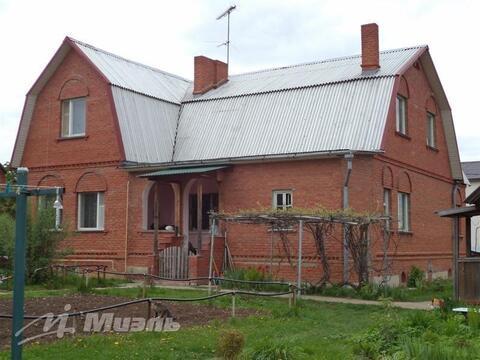 Продажа дома, Молоково, Ленинский район - Фото 2