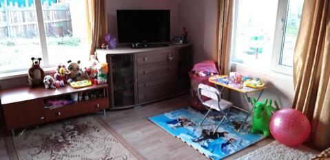 Продажа дома, Чита, 2- Овсяное поле - Фото 2