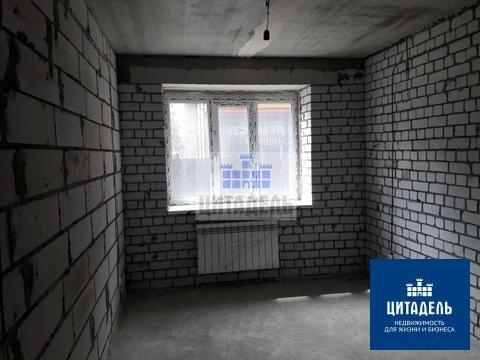 Квартира для перевода в нежилой фонд - Фото 2