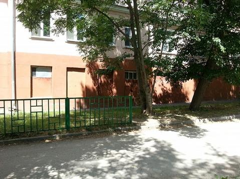Продается помещение свободного назначения г Тула, ул Кутузова, д 8 - Фото 3