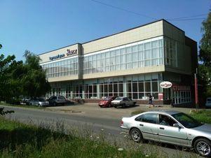Аренда псн, Ставрополь, Улица 1-я Промышленная - Фото 1