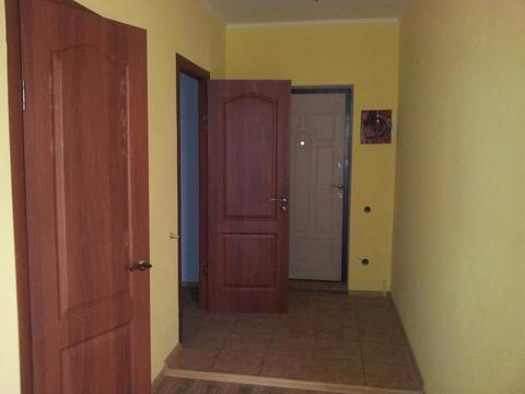Продается новый дом под ключ 160м2 на участке 10 сот. Раменский район - Фото 4