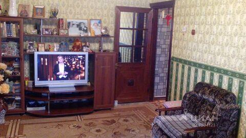 Продажа квартиры, Оренбург, Ул. Волгоградская - Фото 1