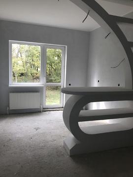 Новый дом 80 м2 - Фото 3