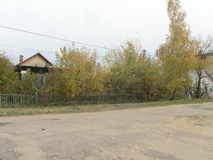 Продажа участка, Тверь, Затверецкий б-р. - Фото 1