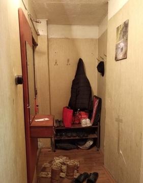 Однокомнатная квартира в Ногинске - Фото 5