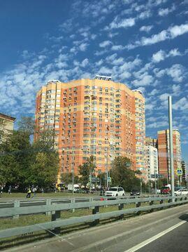 Просторная Двухкомнатная в Новом Кирпичном доме с высоким потолком - Фото 2