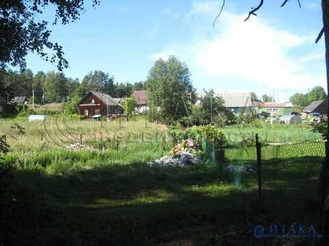 Продажа участка, Громово, Приозерский район - Фото 2