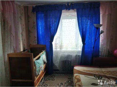 Квартира, пр-кт. Карла Маркса, д.160 - Фото 1