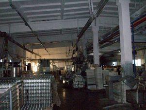 Аренда производственного помещения, Рязань, 4 - Фото 2