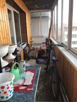 Продажа квартиры, Улан-Удэ, Ул. Добролюбова - Фото 5