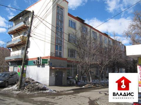 Офис на продажу, Нижний Новгород, Нижний Новгород, Нижегородская ул. - Фото 1
