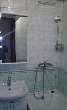 Продажа квартиры, Ногинск, Ногинский район, Ул. Московская - Фото 4