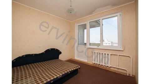 Продажа квартиры, Калининград, Ул. Интернациональная - Фото 2