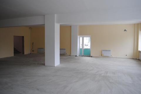 Сдается торговое-офисное помещение 950 м2 - Фото 2