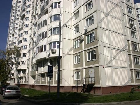 Продажа квартиры, м. Проспект Вернадского, Ул. Новаторов - Фото 5
