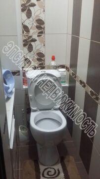 Продается 2-к Квартира ул. Магистральный проезд - Фото 5