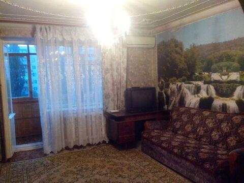 Сдам квартиру в Таганроге, район 35-школы. - Фото 1