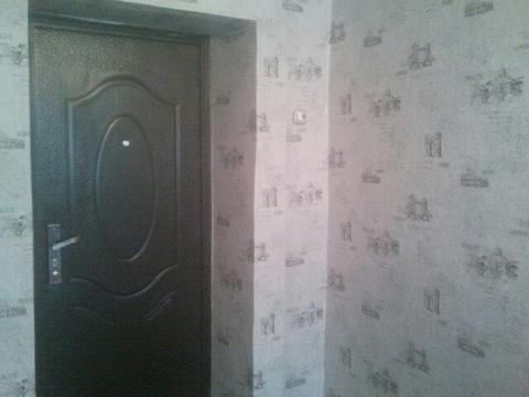 Продам комнату Быковского, 5а - Фото 1