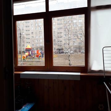 1-к квартира 1-я Коммунистическая, 39 - Фото 3
