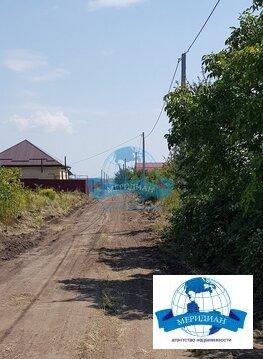 Участок в Орловке - Фото 4