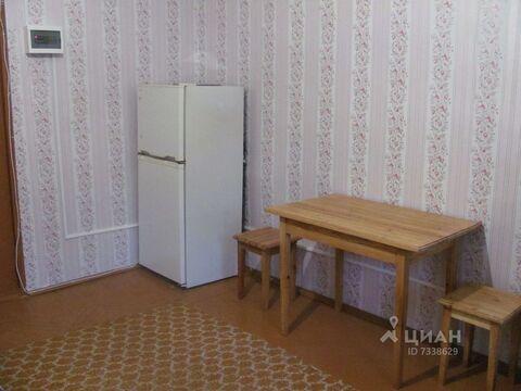 Продажа комнаты, Йошкар-Ола, Ул. Первомайская - Фото 1