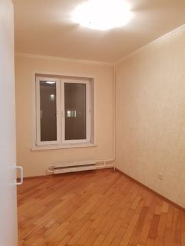 Продается 4-комн. кв. 66 м2, этаж 9/9 Очаковское ш, д 13к2 - Фото 2