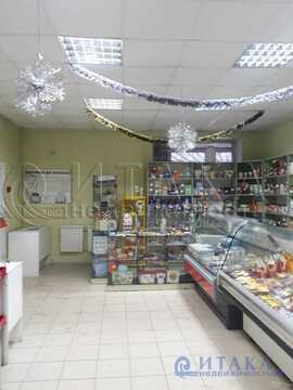 Продажа готового бизнеса, Лодейное Поле, Лодейнопольский район, Ленина . - Фото 4