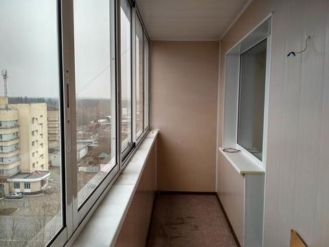 Продам 3-комн. квартиру 73 м2 - Фото 1