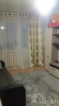 Продажа квартиры, Подольск, Московская область