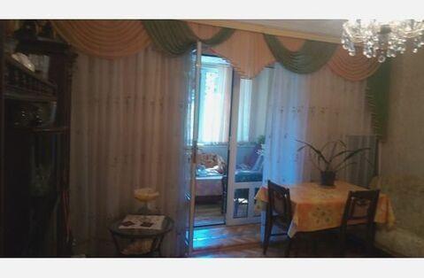 Продажа квартиры, Севастополь, Голубца - Фото 3
