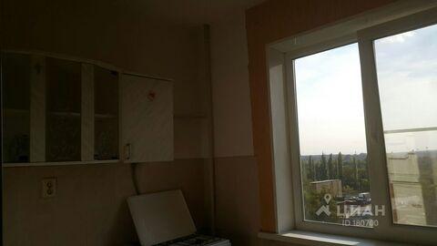 Продажа квартиры, Елец, Ул. Черокманова - Фото 2