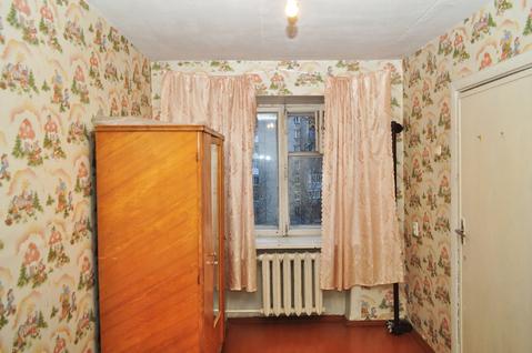 3-комн.квартира - Фото 4