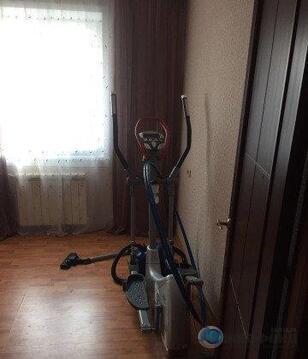 Продажа квартиры, Братск, Вокзальная - Фото 3
