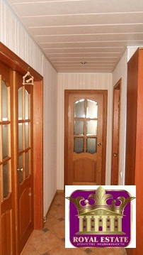 Аренда квартиры, Симферополь, Ул. Одесская - Фото 3