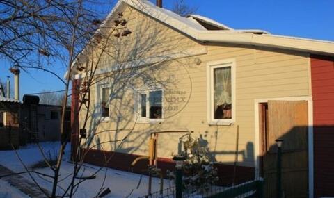 Продажа дома, Коровино, Волоконовский район - Фото 2