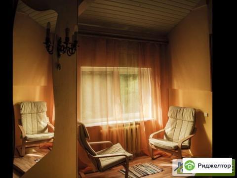 Аренда дома посуточно, Юрлово, Солнечногорский район - Фото 4