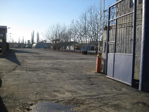 Продажа производственного помещения, Волгоград, Ул. Довженко - Фото 2