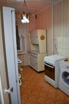Аренда 1-к. квартира 38 м2, ул. Усиевича д. 5 - Фото 3