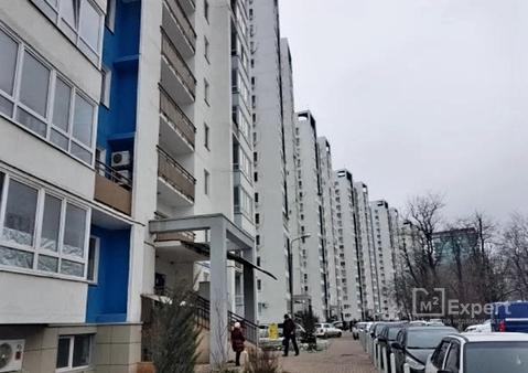 Продажа псн, Краснодар, Улица имени 40-летия Победы - Фото 2