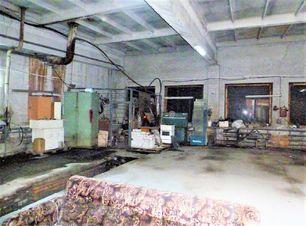 Продажа гаража, Барнаул, Ул. Партизанская - Фото 2