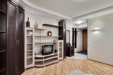 Аренда квартиры, Азнакаево, Азнакаевский район, Юбилейная - Фото 3