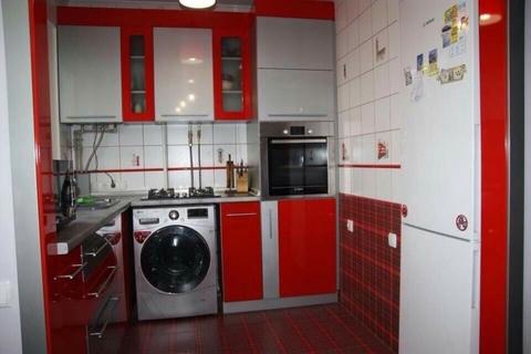 Продам 2-к квартиру в г. Керчь - Фото 5