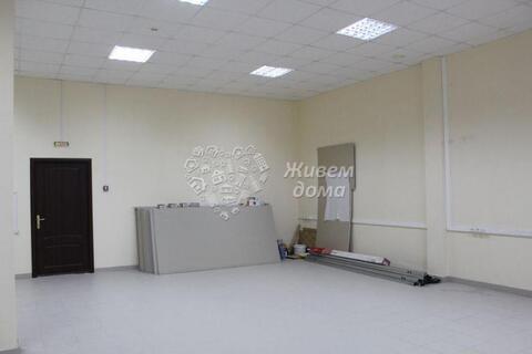 Продажа офиса, Волгоград, В.И.Ленина пр-кт. - Фото 3