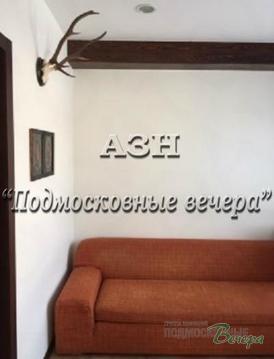 Новорижское ш. 44 км от МКАД, Крючково, Коттедж 260 кв. м - Фото 3