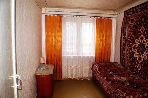 Продам 3-комн. кв. 63.7 кв.м. Чебаркуль, Каширина - Фото 5